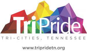 TriPride-text
