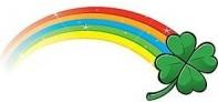 gay shamrock