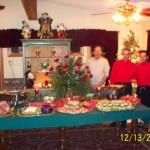 christmas05_06