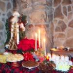 christmas05_07